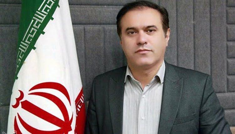 منتخب مردم کردستان در مجلس یازدهم: مجلس دهم منافع دولت را بر منافع مردم ترجیح میداد