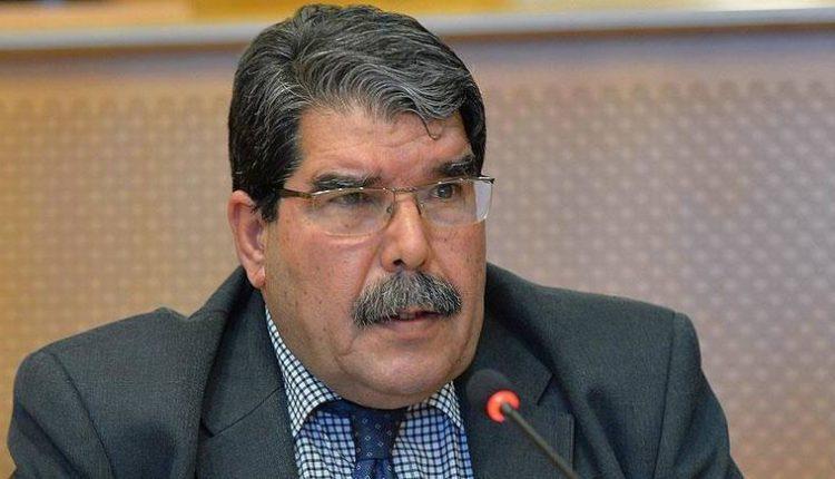 تنها هدف دولت ترک قتلعام است