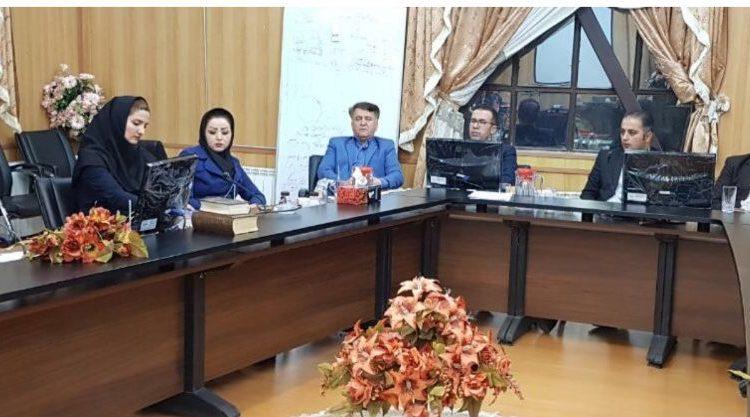 ضرورت تشکیل جلسه ستاد بحران برای اختلافات شورا و شهردار