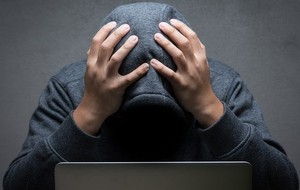ده روش برای ناکام گذاشتن یک مجرم سایبری