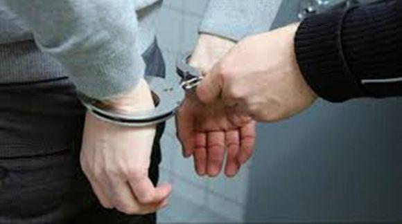 بازداشتیهای فساد اداری به مرکز استان هم رسید