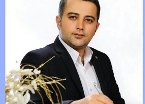 پس از کش و قوسهای فراوان سومین شهردار سقز در دوره پنجم شورای اسلامی معرفی شد