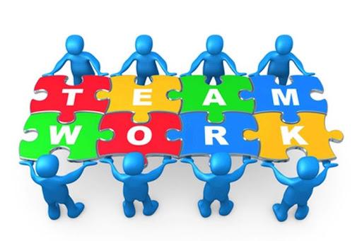 عدم تحمل دیگری در کار تیمی (با نگاهی به کمپین های کمک رسانی و مقابله با کرونا)